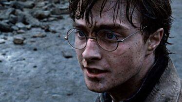 Harry, ton ennemi ne te veut pas du bien!