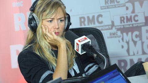 Enora Malagré: son émission sur Virgin Radio serait revue à la rentrée