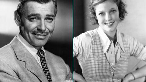 Loretta Young: un membre de sa famille révèle que l'actrice a été violée par Clark Gable