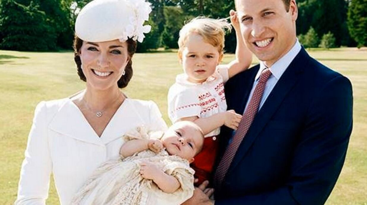 cherche femme rencontre prince george