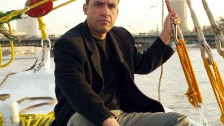 Le chanteur Cheb Mami condamné à une lourde indemnité pour plagiat
