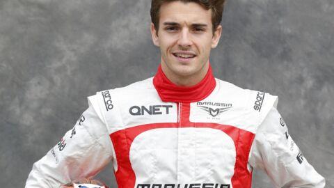 Jules Bianchi: le témoignage bouleversant et désespéré du père du pilote accidenté