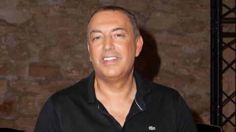 Scandale Jean-Marc Morandini: lourdement mis en cause par Les Inrocks, il compte porter plainte