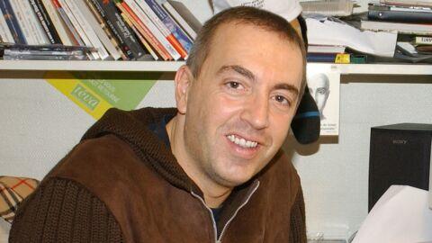 Scandale Jean-Marc Morandini: des acteurs manipulés prêts à porter plainte