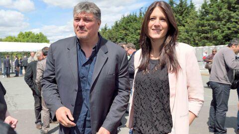David Douillet: sa compagne, Vanessa Carrara, harcelée par ses demandes en mariage