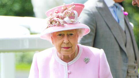 Elizabeth II recrute! La reine recherche des employés pour son palais londonien, avec logement sur place