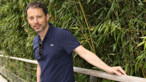 Scandale Jean-Marc Morandini: Marc-Olivier Fogiel réagit à son surprenant tweet