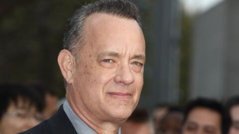 Tom Hanks rend hommage à sa mère décédée