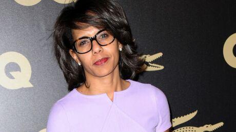 France 2 refuse une émission culturelle à Audrey Pulvar