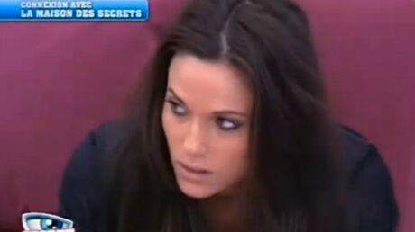 Capucine (Secret Story 6) dans les Anges de la téléréalité?