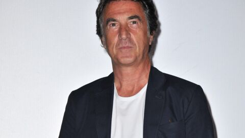 La mort de Marie Trintignant, François Cluzet ne pardonnera jamais Bertrand Cantat