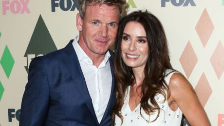 Gordon Ramsay: son épouse a fait une fausse couche à cinq mois de grossesse