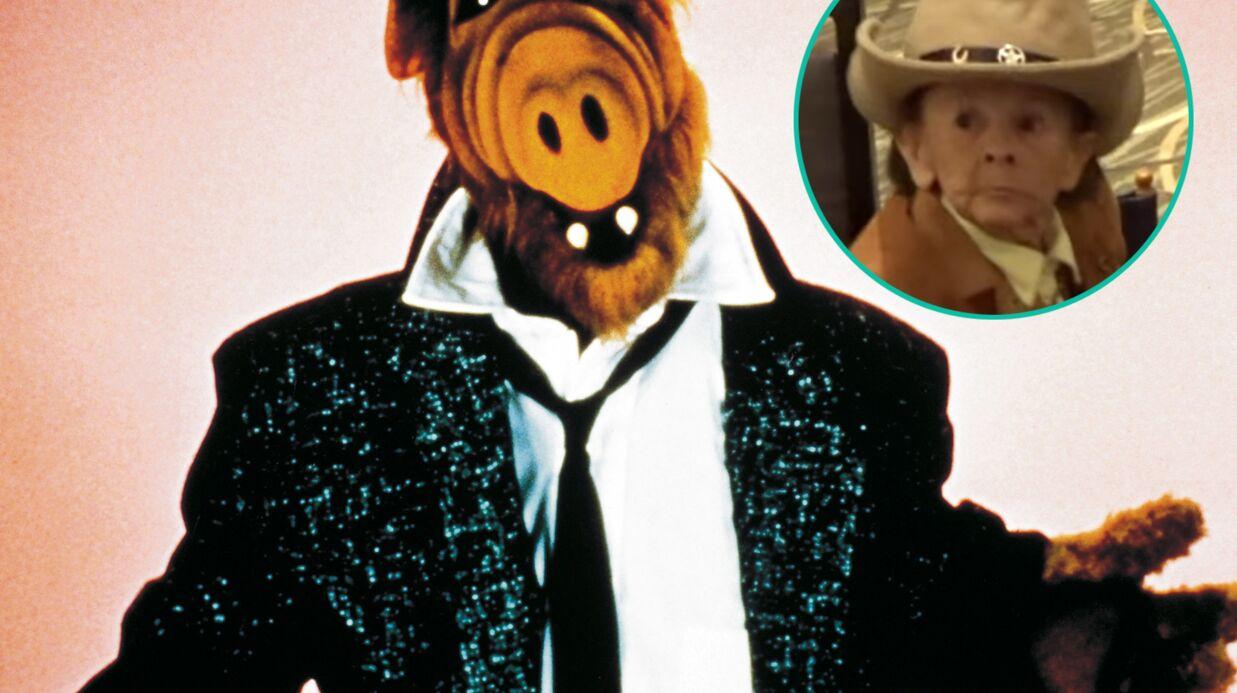 Alf: le comédien qui l'incarnait est tombé dans le coma