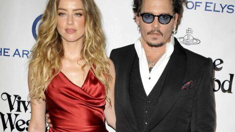 Amber Heard a refusé une (généreuse) offre de pension alimentaire de Johnny Depp, voilà pourquoi