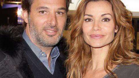 Accouchement d'Ingrid Chauvin: Thierry Peythieu partage sa joie et donne le prénom complet de son fils