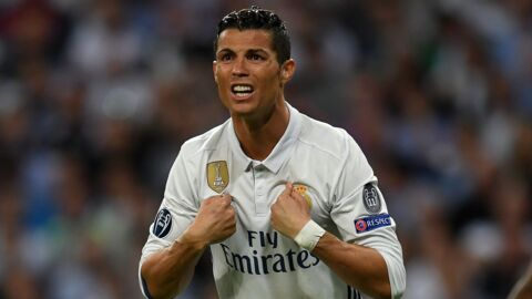 Cristiano Ronaldo: la justice espagnole le soupçonne d'avoir fraudé pour 15 millions d'euros et porte plainte