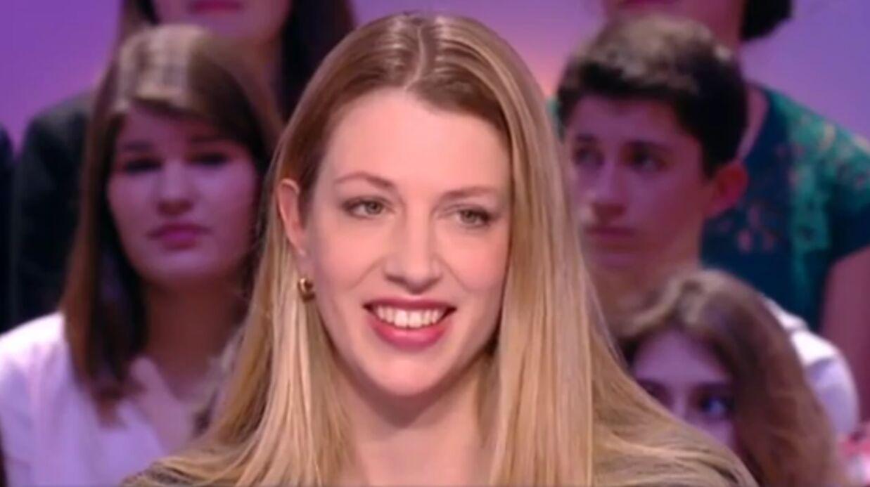 Emeline (L'amour est dans le pré 9): après deux ans d'amour, c'est fini avec Aurélien
