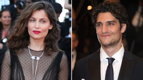 Laetitia Casta et Louis Garrel mariés: l'itinéraire amoureux des deux acteurs