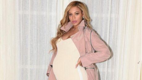 Beyoncé pourrait accoucher chez elle, elle a transformé sa villa en maternité