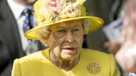 La reine Elisabeth II décale son discours car… l'encre utilisée pour l'écrire n'a pas eu le temps de sécher