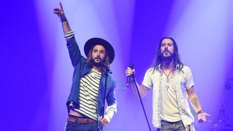 Fréro Delavega: chaleur, attente, malaises… L'organisation de leur ultime concert vivement critiquée
