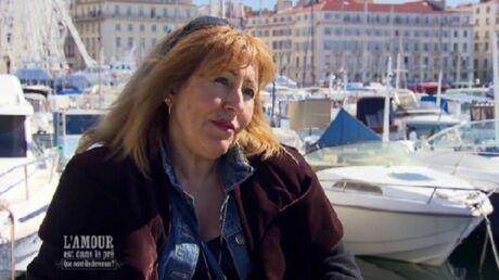 François plaqué par Marie-Line: son ex-prétendante Marie-Paule n'est pas surprise