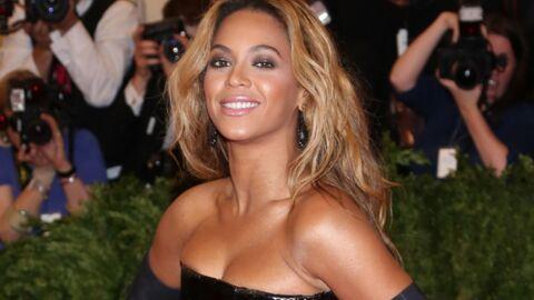 Rumeurs de grossesse pour Beyoncé