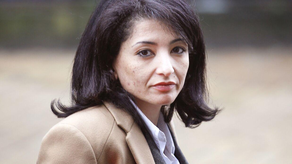 Tentative de suicide, mariage avec Charb, infidélité, Jeannette Bougrab dit tout…