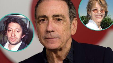 Alain Chamfort: sa virée dans une «boîte à partouze» avec Jane Birkin et Serge Gainsbourg