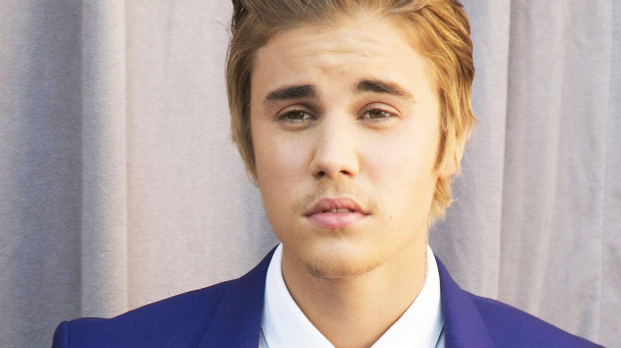 La prise de conscience de Justin Bieber: «Je suis déçu de moi-même»