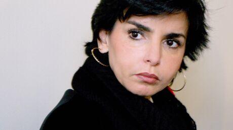 La Cour des comptes épingle Rachida Dati: des dépenses irrégulières pour des foulards Hermès
