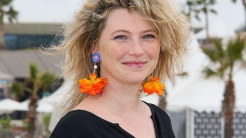 Cécile Bois: dans la vie, elle est l'opposée de son personnage Candice Renoir