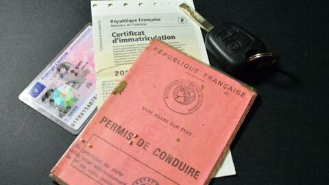 Samir Nasri, Jérémy Ménez , Ali Baddou et le mari d'Amel Bent cités dans une affaire de fraude au permis de conduire