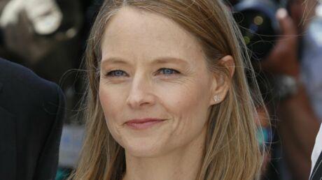 Cannes 2016: Jodie Foster s'insurge contre le cinéma machiste