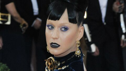 Rapprochement d'Orlando Bloom et Selena Gomez: Katy Perry riposte!