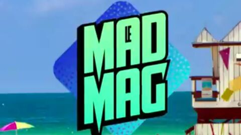 Le CSA ouvre une procédure à l'encontre du Mad Mag après de nombreuses plaintes