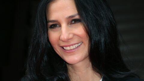 Marie Drucker quitte la présentation des JT du week-end de France 2