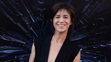 charlotte-gainsbourg-en-fin-de-carriere-l-actrice-de-45-ans-se-confie