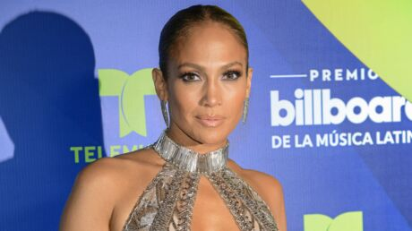 VIDEO Jennifer Lopez: sa mère danse sur l'une de ses chansons et c'est très drôle