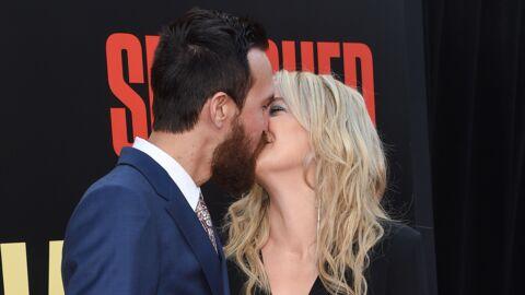 Kate Hudson officialise avec son nouveau petit ami Danny Fujikawa