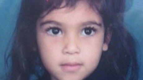 PHOTO Qui est cette adorable petite fille devenue une star?