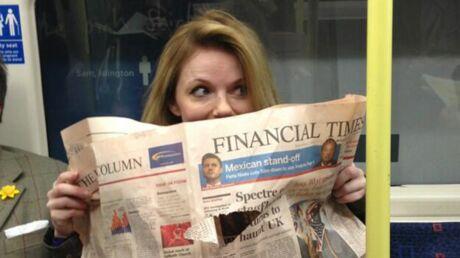 photos-geri-halliwell-prend-le-metro-pour-la-1ere-fois-depuis-17-ans-et-elle-adore