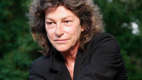 Florence Arthaud sera inhumée sur une île au large de Cannes