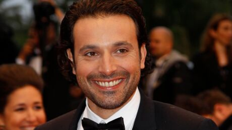 Bruno Salomone va jouer dans Sharknado 3 avec David Hasselhoff