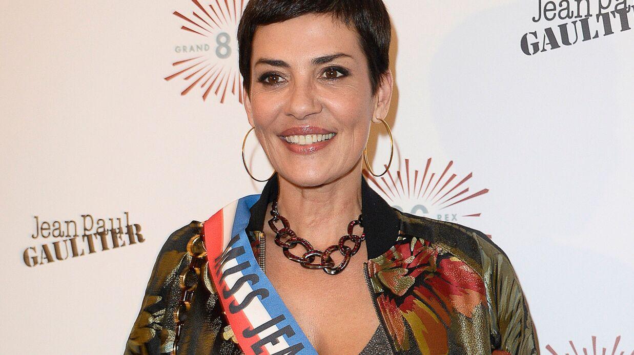 Cristina Cordula réclame 40 000 euros aux organisateurs de Miss nationale