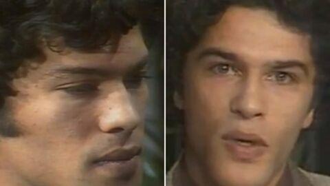 VIDEO En 1977, les frères Bogdanoff étaient beaux (on est sérieux)
