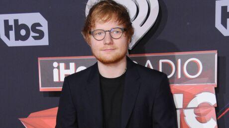 Game Of Thrones: Ed Sheeran et une huitième saison au programme!