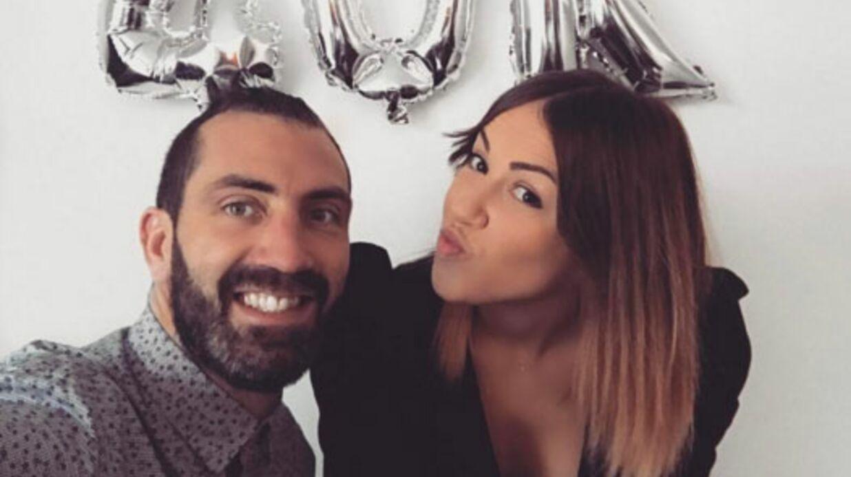 Mariés au premier regard: Justin et Tiffany ont acheté leur maison