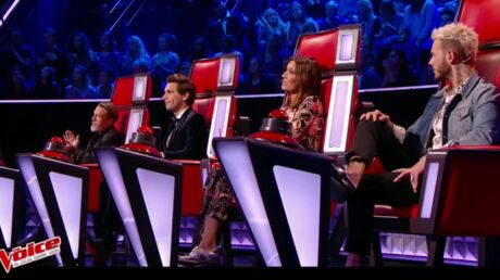 The Voice: comment les talents sont-ils dénichés par la production?