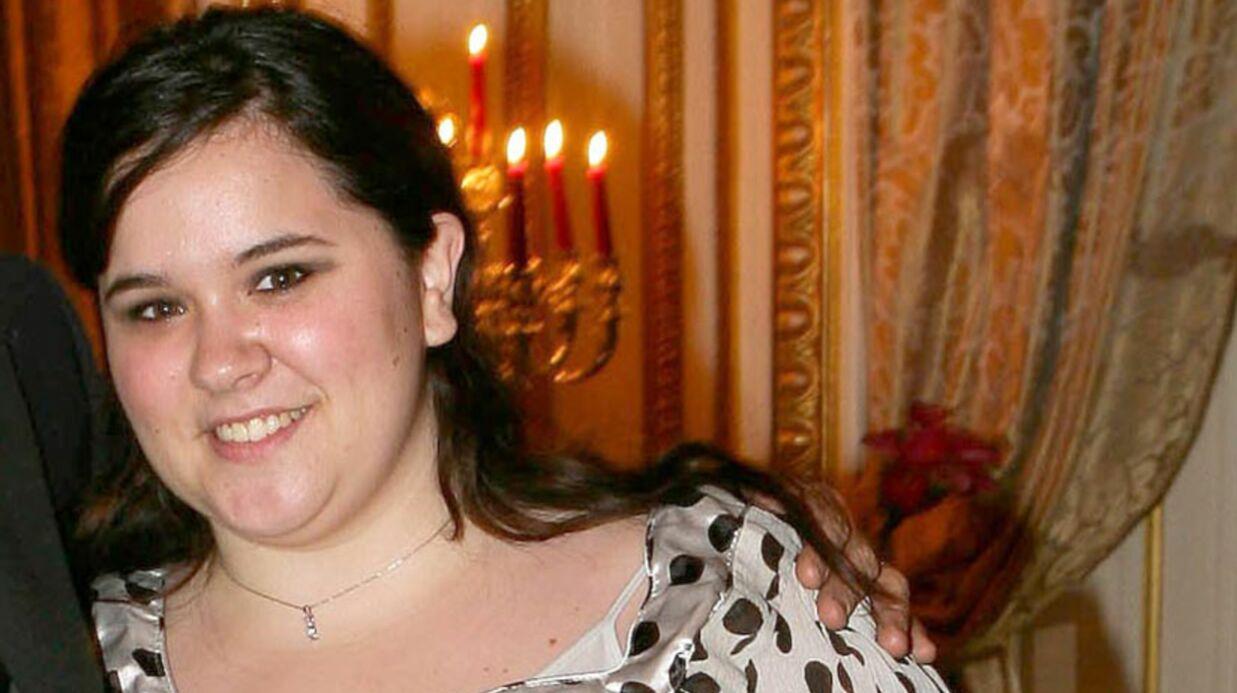 Magalie Vaé: Cauet lui présente ses excuses
